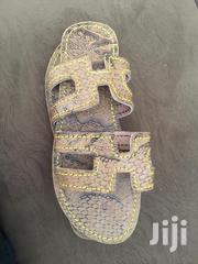 Swahili Sandals At Affordable And Pocket Friendly Prices | Shoes for sale in Nairobi, Nairobi Central