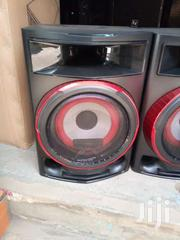 Mid/ Bass Speakers | Audio & Music Equipment for sale in Nairobi, Nairobi Central