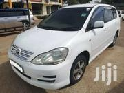 Toyota Ipsum 7 Seater | Cars for sale in Nairobi, Kilimani