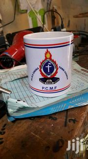 Mug Printing Best Quality | Manufacturing Services for sale in Nairobi, Nairobi Central