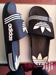 Adidas Flip Flops | Shoes for sale in Kirinyaga, Kerugoya
