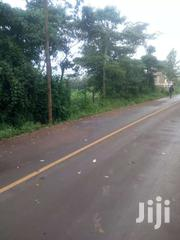Land In Kibiko Ngong | Land & Plots For Sale for sale in Kajiado, Olkeri