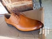 Office Wear   Shoes for sale in Nairobi, Nairobi Central