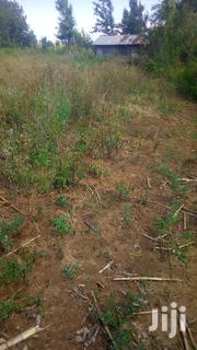 380k Per Acre 3 Acres Land Touching Spring | Land & Plots For Sale for sale in Nakuru, Subukia