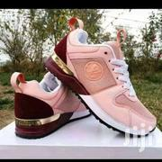 New Sports Shoes | Shoes for sale in Nairobi, Harambee