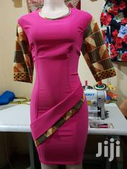 Body Cone Dress | Clothing for sale in Kiambu, Thika