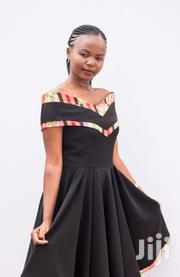 Quality Dress | Clothing for sale in Kiambu, Thika