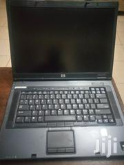 Laptop HP Compaq NC8430 4GB Intel HDD 160GB | Laptops & Computers for sale in Uasin Gishu, Kapsoya