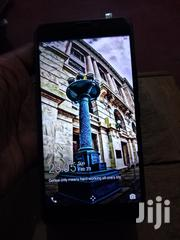 Infinix Note 4 16 GB Black | Mobile Phones for sale in Nairobi, Kariobangi South