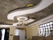 Gypsum Design And Painting | Construction & Skilled trade Jobs for sale in Narok, Suswa