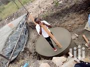 Biodigester CONSTRUCTION   Building & Trades Services for sale in Nairobi, Nairobi Central