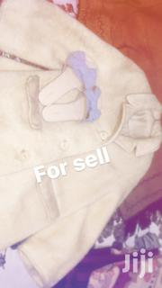 Amazing Wool Coat And Only For Dry Cleaning | Clothing for sale in Nairobi, Nairobi West