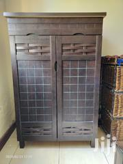 Brand New Shoe Rack | Furniture for sale in Nairobi, Westlands