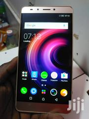 Infinix Note 3 16 GB Gold | Mobile Phones for sale in Nairobi, Nairobi Central