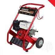 Pioneer High Pressure Washer Machine 2500 Psi Ideal For (Car Wash) | Garden for sale in Kiambu, Kikuyu