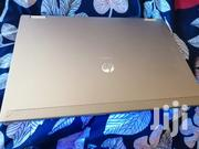 Laptop HP EliteBook 8440P 4GB Intel Core I5 HDD 350GB | Laptops & Computers for sale in Nandi, Kapsabet