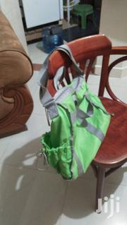 Flashy Used Travelling Bag For Sale | Bags for sale in Mombasa, Mkomani