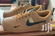 Men Shoes(Nike Shoes) | Shoes for sale in Nairobi, Nairobi Central