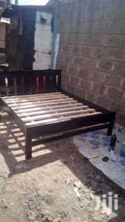 Easy Beds On Sale   Furniture for sale in Nairobi, Zimmerman