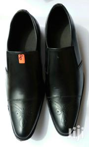 Men Leather Shoes (Official Men Shoes) | Shoes for sale in Nairobi, Nairobi Central