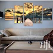 Canvas Wall Hangings | Building & Trades Services for sale in Mombasa, Bamburi