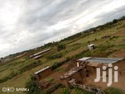 2 Acres Land | Land & Plots For Sale for sale in Nakuru, Soin (Rongai)