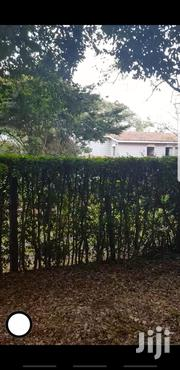 1.8 Acre Upperhill | Land & Plots For Sale for sale in Nairobi, Kilimani