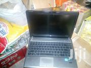 Laptop HP 240 G5 4GB Intel Core i5 256GB | Laptops & Computers for sale in Nairobi, Embakasi