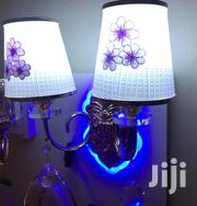 Side Lighting For Bedroom | Home Accessories for sale in Mombasa, Majengo