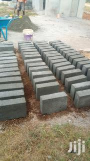 Patition Blocks | Building Materials for sale in Mombasa, Mwakirunge