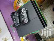 Used Sony Ps4 Console | Video Game Consoles for sale in Nairobi, Nairobi Central