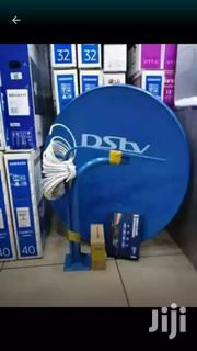 Tv Mounting And Dstv Installation Mobile Services | TV & DVD Equipment for sale in Nairobi, Hospital (Matha Re)