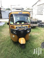 Bajaj 2018 Yellow | Motorcycles & Scooters for sale in Mombasa, Tudor