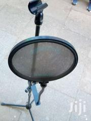 Pop Filter& Mic Stand | Audio & Music Equipment for sale in Nairobi, Nairobi Central