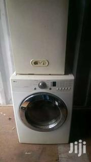Fridge And Wash Machine Repairs | Repair Services for sale in Nairobi, Kangemi