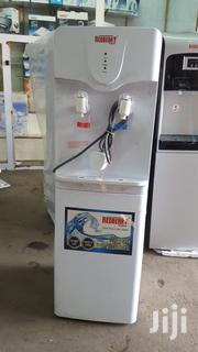 Hot And Cold Water Dispenser/Water Dispenser With Compressor | Kitchen Appliances for sale in Nairobi, Nairobi Central