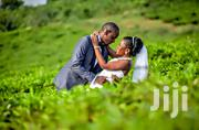 Robby Photography | Photography & Video Services for sale in Mombasa, Shanzu