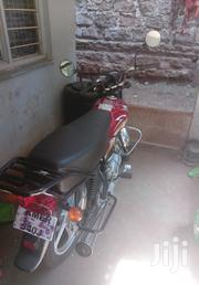 TVS Apache 180 RTR 2019 Red | Motorcycles & Scooters for sale in Nairobi, Woodley/Kenyatta Golf Course