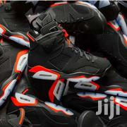 Sneakers | Shoes for sale in Nairobi, Nairobi Central