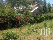 Several Prime Plots for Sell Each at Ksh 650000 | Land & Plots For Sale for sale in Mombasa, Kadzandani