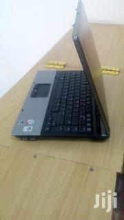 Laptop HP Compaq 6530b 4GB Intel Core 2 Duo HDD 250GB | Laptops & Computers for sale in Nakuru, Nakuru East
