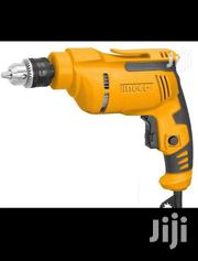 Impact Drill | Electrical Tools for sale in Nairobi, Nairobi Central