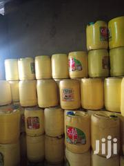 10L Jericans For Sale | Kitchen & Dining for sale in Makueni, Kasikeu