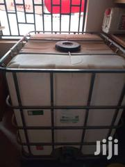 Water Tank | Home Appliances for sale in Machakos, Athi River