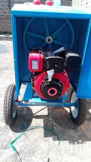 400L Concrete Mixer | Electrical Equipment for sale in Nairobi, Nairobi Central