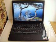 Dell Latitude E6400 Intell Core 2 Duo | Laptops & Computers for sale in Nairobi, Nairobi Central