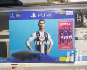 Sony PS4 Slim 500GB | Video Game Consoles for sale in Nairobi, Nairobi Central