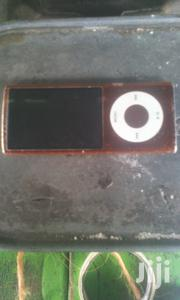 New iPod 32gb With Good Battery Life Fast Cash Sale | Accessories for Mobile Phones & Tablets for sale in Nairobi, Nairobi Central