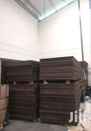 Marine Boards 18mm | Building Materials for sale in Machakos, Syokimau/Mulolongo