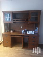 Imported Wall Unit | Furniture for sale in Nairobi, Westlands